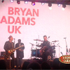 Bryan Adams Uk As Bryan Adams (© 2016)