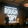ROUGH COPY (© 2015)